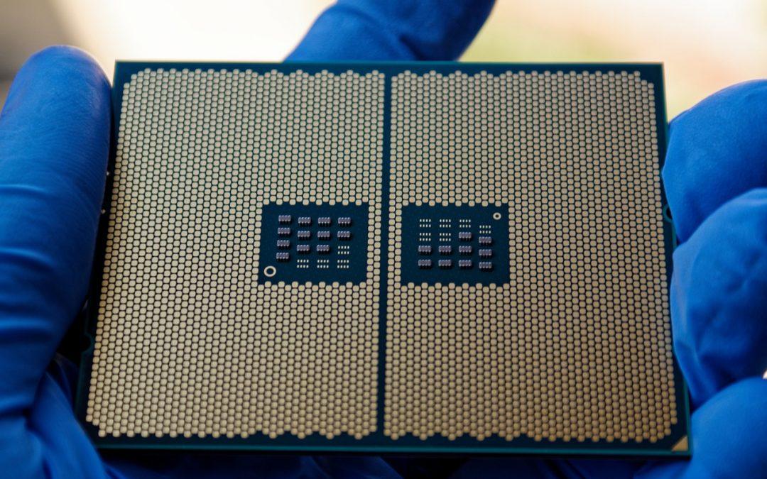 New Hi-tech Manufacturing & ICT Jobs Announced
